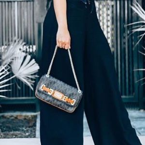 Michale Kors purse